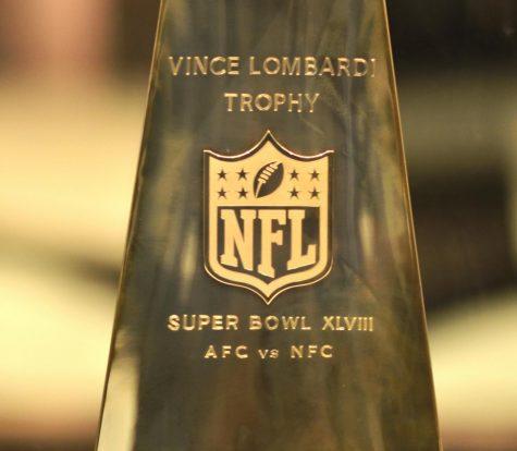 Super Bowl Fandom Quiz
