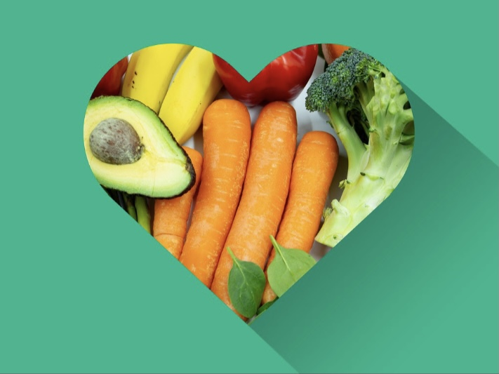 Veganism has become more popular in recent years but dates back to ancient times. Many people choose to become vegan to promote a more humane and healthier lifestyle.